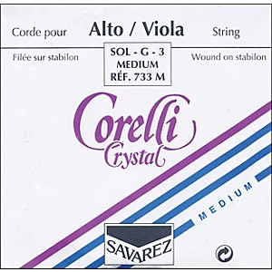 Corelli-Crystal-Viola-Strings-G-Medium-15--Inch