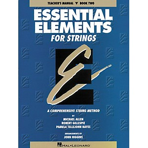 Hal-Leonard-Essential-Elements-For-Strings-Teachers-Manual-Book-2-Standard