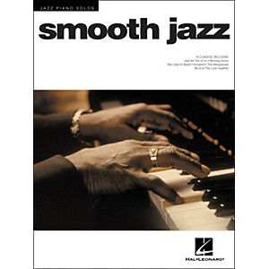 Hal-Leonard-Smooth-Jazz-Standard