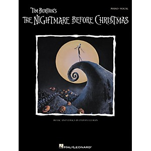 Hal-Leonard-Tim-Burton-s-the-Nightmare-Before-Christmas-Standard