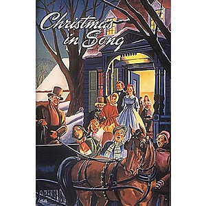 Hal-Leonard-Christmas-in-Song-Standard