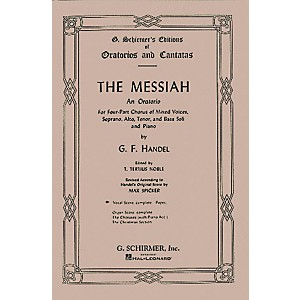 G--Schirmer-The-Messiah-Standard