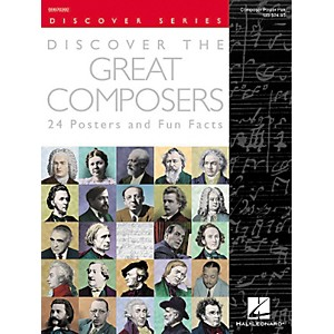 Hal-Leonard-Discover-the-Great-Composers-Posters-Standard