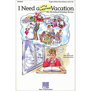 Hal-Leonard-I-Need-A-Little-Christmas-Vacation-Standard