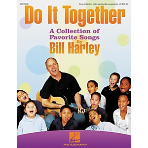 Hal-Leonard-Do-It-Together-A-Collection-of-Favorite-Songs-Standard