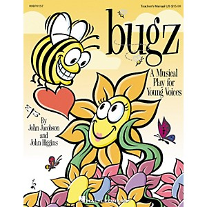 Hal-Leonard-Bugz-Bugz-Teacher-Music