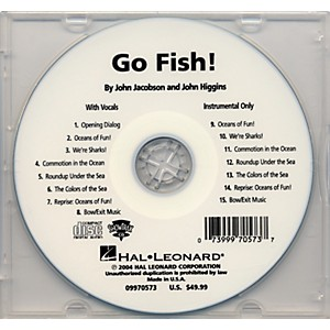 Hal-Leonard-Go-Fish-Accomp-Performance-Cd