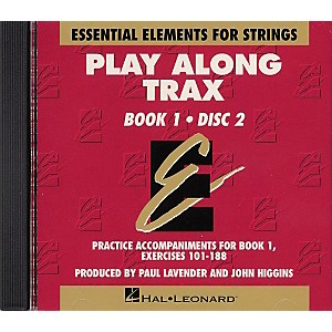 Hal-Leonard-Essential-Elements-for-Strings-Book-1-Play-Along-Trax-Cd-3