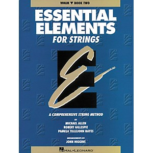 Hal-Leonard-Essential-Elements-for-Strings-Book-2-Violin