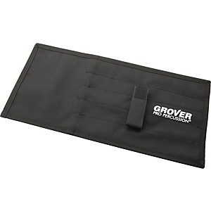 Grover-Pro-TB-CSE-Triangle-Beater-Case-Standard