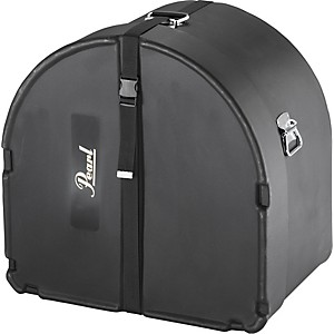 Pearl-Marching-Bass-Drum---Tom-Cases-For-14X14-Inch
