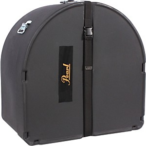 Pearl-Large-Marching-Bass-Drum-Cases-28X14-Inch