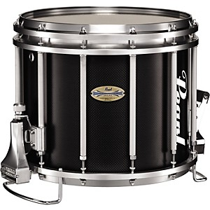 Pearl-Championship-Series-Carbonply-Snare-Drum-13X11-Inch