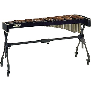 Adams-Adams-Xylophone-Soloist-Series-Rosewood-3-5-Octave--XSHV35-