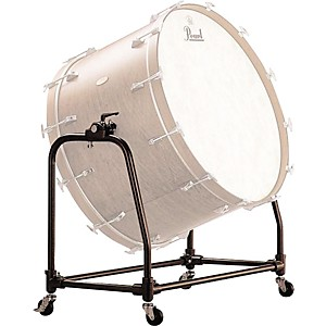 Pearl-Direct-Mount-Concert-Bass-Drum-Tilting-Stand-For-32-Inch