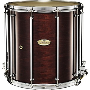 Pearl-16x16-Philharmonic-Concert-Field-Drums-Concert-Drums-Standard