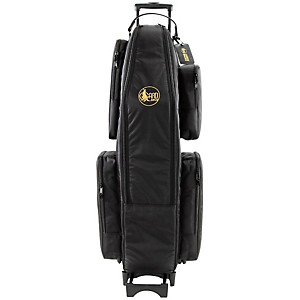 Gard-Saxophone-Wheelie-Bag-in-Synthetic-with-Leather-Trim-Baritone-Only