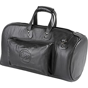Gard-Deluxe-Leather-Flugelhorn-Gig-Bag-Standard