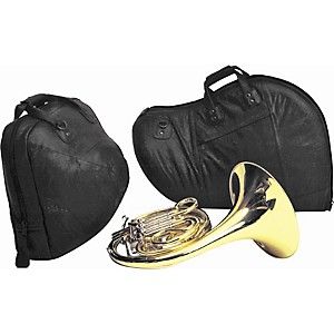 Gard-Deluxe-Cordura-French-Horn-Gig-Bag-Cordura-Fixed-Bell-French-Horn-Gig-Bag