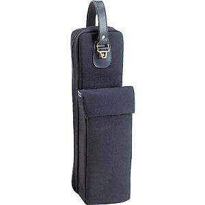 Gard-Deluxe-Flute-and-Piccolo-Gig-Bag-Cordura-Nylon