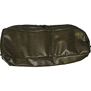 Bach-744-Vinyl-Trombone-Case-Cover-Case-Cover-For-36--36B--42B--42Bo-Model-1864-Case