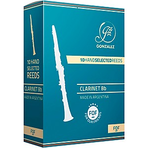 Gonzalez-F-O-F-Bb-Clarinet-Reeds-Strength-2-5