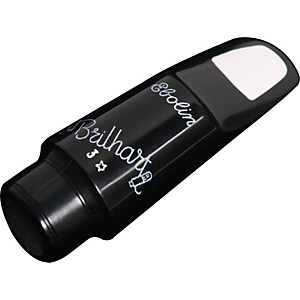 Brilhart-Ebolin-Alto-Saxophone-Mouthpiece-Model-3-