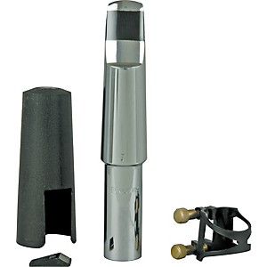 Brilhart-Level-Aire-Baritone-Saxophone-Mouthpiece-Model-6