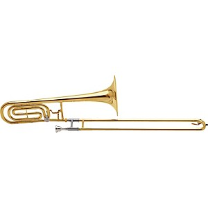 Leblanc-TR680-Series-F-Attachment-Trombone-TR680-Lacquer