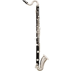Leblanc-7168-Low-Eb-Bass-Clarinet-Standard