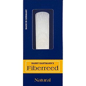 Harry-Hartmann-Natural-Fiberreed-Soprano-Saxophone-Reeds-Medium-Hard