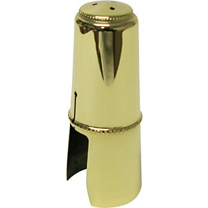 Bonade-Tenor-Saxophone-Ligatures-and-Caps-Lacquer---Inverted---Cap-Only