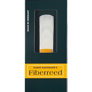 Harry-Hartmann-Fiberreed-Clarinet-Reed-Medium