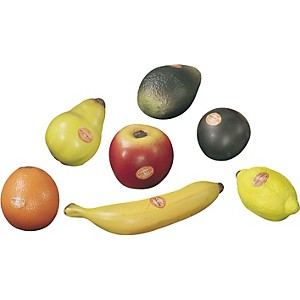 Remo-Fruit-and-Veggie-Shakes-Large-Apple