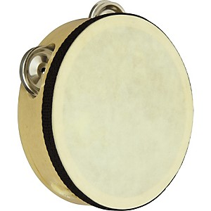 Rhythm-Band-Wood-Rim-Tambourine-6