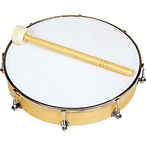 Rhythm-Band-Tunable-Hand-Drum-10-Inch--Rb1180