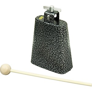 Rhythm-Band-Copper-Cowbell-4-5