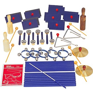 Rhythm-Band-RB23-Economy-Rhythm-Band-Set--35-Players-Standard