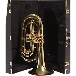 Kanstul-290-Series-Marching-Baritone-290-1-Lacquer