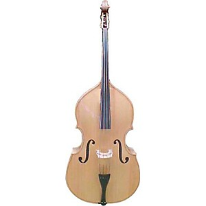 Engelhardt-ES9-Swingmaster-Double-Bass-3-4-Size-Bass-Only