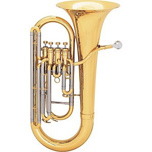 King-2280-Series-Euphonium-2280-Lacquer
