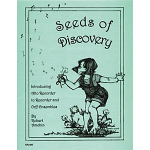Sweet-Pipes-Seeds-of-Discovery---Alto-Recorder-Arrangements-Standard