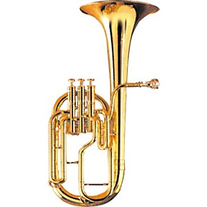 Besson-BE950-Sovereign-Series-Eb-Tenor-Horn-Lacquer