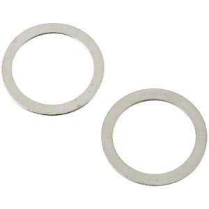 Buffet-Crampon-Metal-Tuning-Rings-Standard