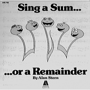 Educational-Activities-Sing-A-Sum---Or-A-Remainder-Standard