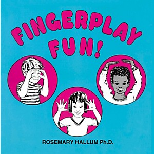 Educational-Activities-Fingerplay-Fun-Cd