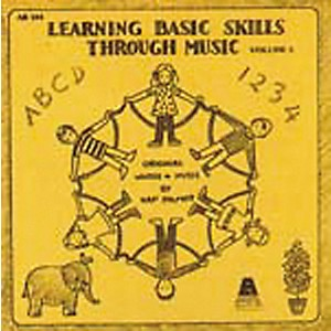 Educational-Activities-Learn-Basic-Skills-Volume-5-Cd