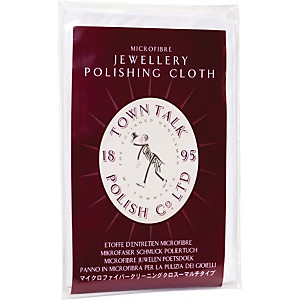 Town-Talk-Polish-Large-Microfiber-Polishing-Cloth-Standard
