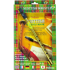 Waltons-Scottish-Tin-Whistle-Value-Pack-Standard
