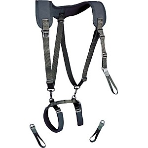 Neotech-Tuba-Harness-Regular